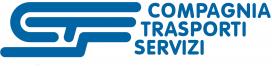Compagnia Trasporti Servizi